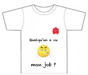 SDF job