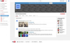 YouTubeMordus