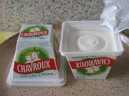 Chavroux1