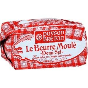 beurre-paysan-breton-moule-demi-sel_4117299_3184030001194