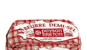beurre-1_4106298